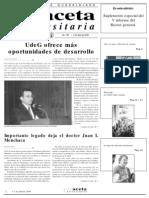 03-04-2000