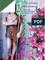 REVISTA 2012.pdf