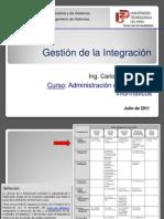 Clase+API05+La+Gestion+de+Integracion