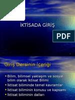 iktisada_giris