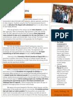 Ministry Novemeber 2012 Newsletter 4