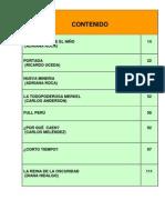 Poder Enterprise. -- Nº 41  (jul. 2012)