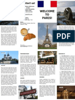 Brochure Paris Resubmission 2