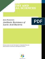 kháng khuẩn của LAB.pdf