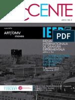 Revista Accente nr. 6 (PDF)