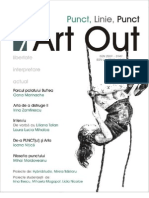 art-out-7