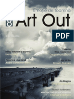 art-out-8