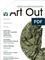 art-out-9