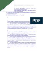Grelha de Correccao de Registos e Notariado - 16.07