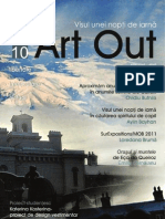 art-out-10