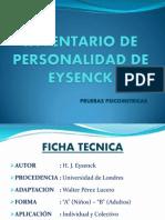 Tema N_ 02 - Inventario de Personalidad de Eysenck (1)