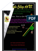 SPC Black Tie Event .pdf