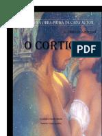 REVISTA LITERARIA O CORTIÇO