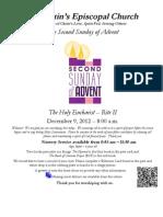 2A 800 Dec 9 2012