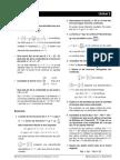 Solucionari matemàtiques 2on batxillerat McGraw Hill - cat_sol_4_3_1 (1)