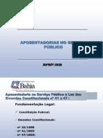 Apresentação_Aposentadoria_CURSO[1]