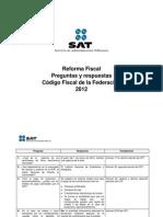 PyR_CFF_2012