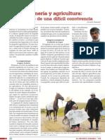 Gerardo Damonte Revista Agraria 1112