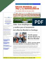 boletininfo4-ene2009