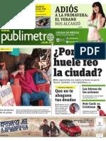 20120621 Mx Publimetro