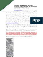 Recreativo de Huelva y Onuba FC