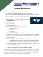 Trastornos_comunicacion