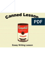 canned-lesson-expository