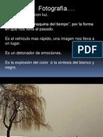 _fotografía.pps_