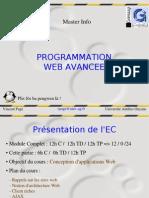 cours_programation-web-avancé1