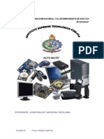 Manual de reparacion de equipos de computo