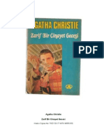 Agatha Christie - Zarif Bir Cinayet Gecesi.pdf