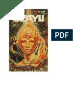 A.E.Van Vogt - Uzaylı.pdf