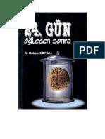 A.Hakan Soysal-24. Gün Ögleden Sonra.pdf