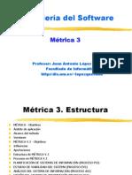 Metrica3