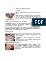 Fascículo 8 – Aprendiz de cocina