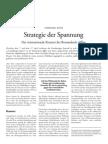 Strategie der Spannung - Der internationale Kontext der Bommeleeër-Affäre (Lëtzebuerger Journal, April 2012)