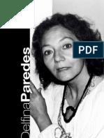 Delfina Paredes
