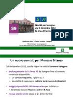 LineaS9_informazioni_orari