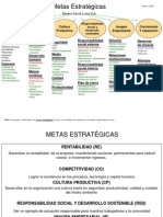 Documento Final(1)l Jgf-PE