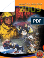 47955767 Brigada de Incendio