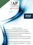 diapositiva -ladrillo