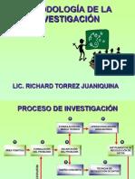 Investigacion Taller II