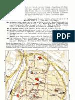 Tci Francia Poitiers