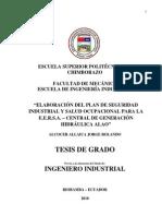 85T00168 pdf