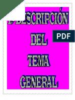 Tema General Rural1
