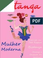 Revista Pitanga