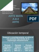 artemaya-1