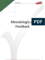 Metodologia de Feedback