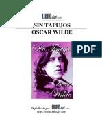 Sin tapujos.pdf