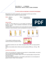 6a Aula Preparo Para Coroa Total Metaloceramica Em Dente Anterior (1)